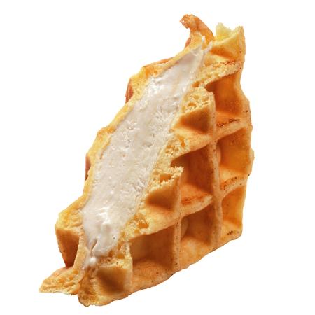 特濃ミルククリーム